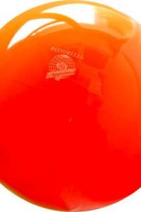 Мяч Pastorelli New Generation арт.00002 18см. ц.1800р.