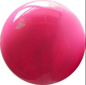 Мяч Pastorell New Generation арт.00004 18см. ц.1800р.