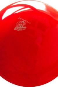 Мяч 00009 New Generation 18см. ц.1800р.