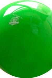 Мяч 00010 New Generation 18см. ц.1800р.