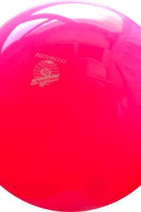 Мяч 00011 New Generation 18см. ц.1800р.