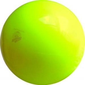 Мяч 00014 New Generation 18см. ц.1800р.