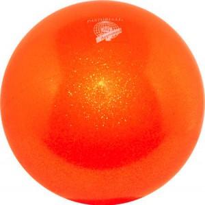 Мяч 00028 Glitter HV 18см. ц.3600р.