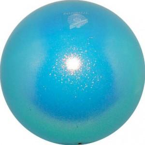 Мяч 00031 Glitter HV 18см. ц.3600р.