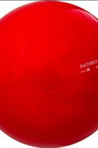 Мяч 00228 Pastorelli 16см. ц.1200р.