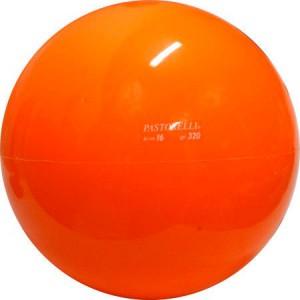 Мяч 00229 Pastorelli 16см. ц.1200р.