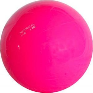 Мяч 00230 Pastorelli 16см. ц.1200р.