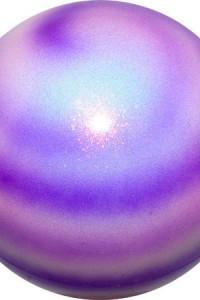 Мяч 02029 Planet 18см. ц.3900р.