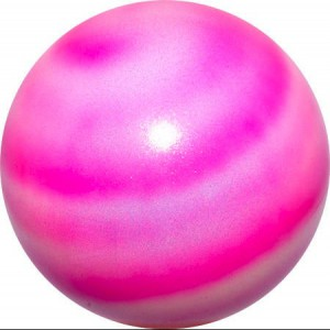 Мяч 02030 Planet 18см. ц.3900р.