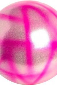 Мяч 02066 Kiss&Cry 18см. ц.3900р.