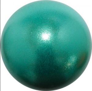Мяч 02070 Glitter HV 18см. ц.3600р.
