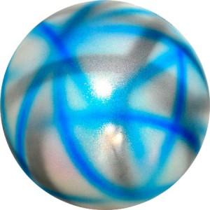 Мяч 02076 Kiss&Cry 18см. ц.3900р.