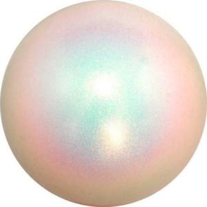 Мяч 02088 Pastorelli 16см. ц.3000р.