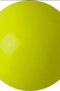 Мяч 02197 Pastorelli 16см. ц.1200р.