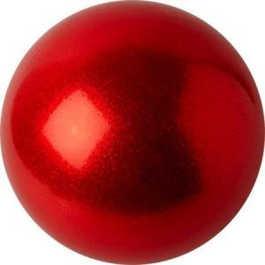Мяч 02199 Pastorelli 16см. ц.3000р.