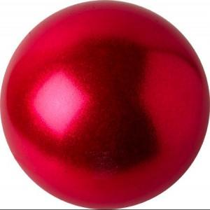Мяч 02203 Glitter HV 18см. ц.3600р.