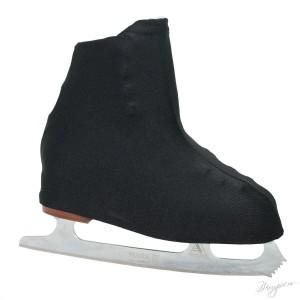 Чехлы на ботинки(термо) ц.450р.