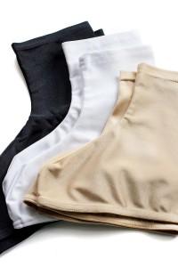 Чехлы на ботинки(лайкра) ц.250р.