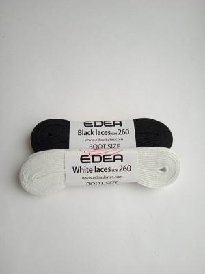 Шнурки для коньков ц.400р.