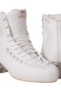 Edea Ice Fly ц.32500р.