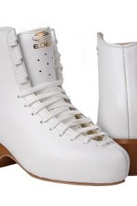 Ботинки Edea Overture ц.14500р.