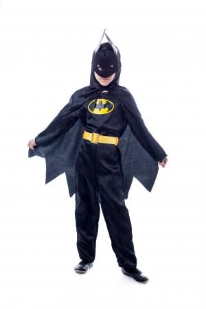 Бэтмен арт.85104 ц.300р.