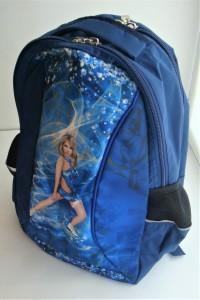 Рюкзак большой ц.2100р.