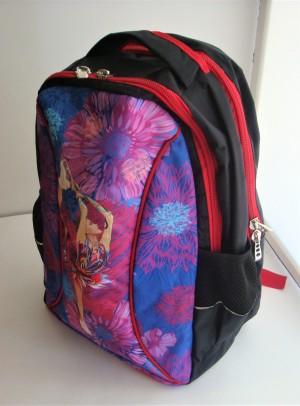 Рюкзак р.XL ц.2100р.