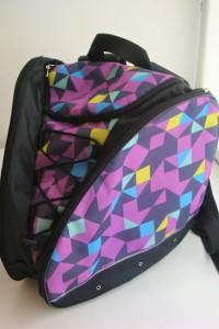 Рюкзак мал. ц.1500р.
