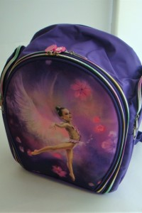 Рюкзак малый ц.1500р.