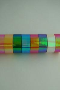 Обмотка Laser Prima (10 метров) ц.300р.