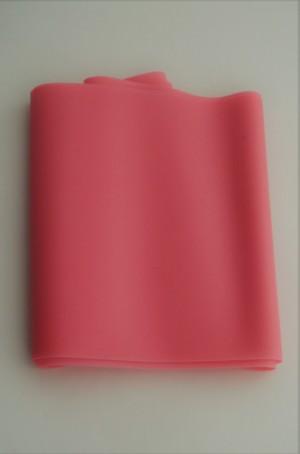 Резина для растяжки 150см ц.400р.