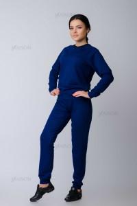 брюки Maison ц.1200р.