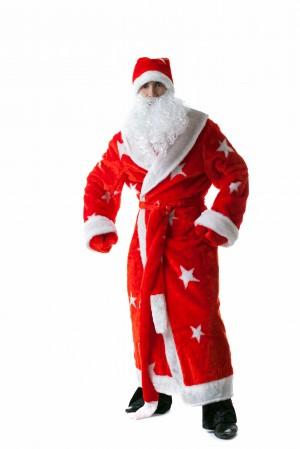 Дед Мороз ц.500р.
