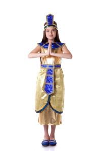 Клеопатра арт.908 ц.300р.