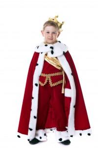 Король арт.414 ц.400р.