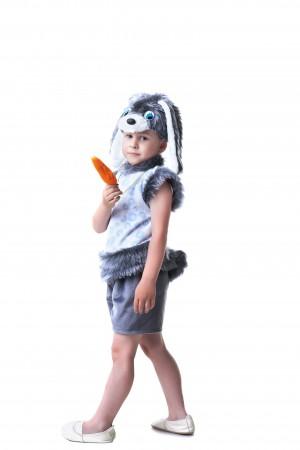 Кролик Кроха  ц.200р.