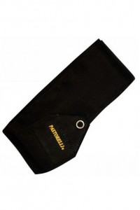 Лента Pastorelli одноцветная черная ц.от 1100р.