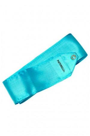 Лента Pastorelli одноцветная голубая ц.от 1100р.