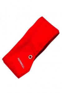 Лента Pastorelli одноцветная красная ц.от 1100р.