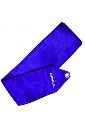 Лента Pastorelli одноцветная синяя ц.от 1100р.
