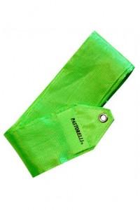 Лента Pastorelli одноцветная зеленая ц.от 1100р.
