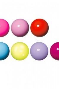Мяч Sasaki M20A 18.5см. ц.4850р.