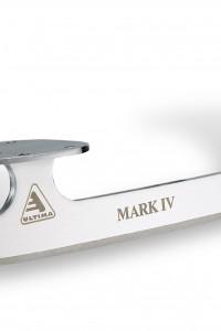 Ultima Mark 4 ц.4000р.