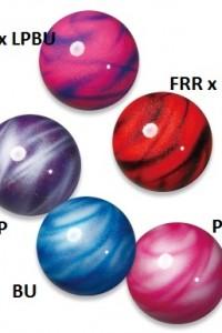 Мяч Sasaki M207K ц.4560р.