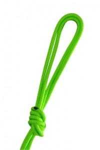 Скакалка Pastorelli одноцветная ц.1500р.