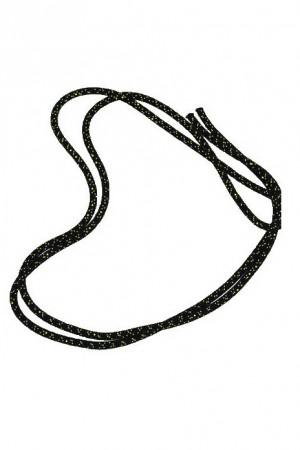 Скакалка Pastorelli с металлическими нитями ц.1900р.