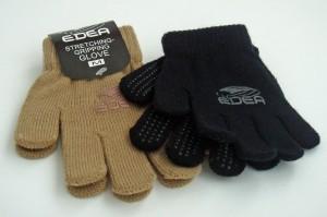 Перчатки Edea 380р.