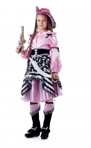 Пиратка арт.456 ц.400р.