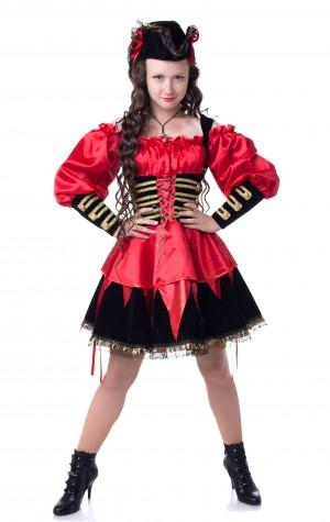 Пиратка арт.1110 ц.500р.